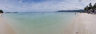 חוף Chaweng