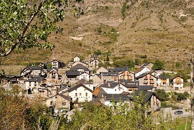 הכפר אספוט