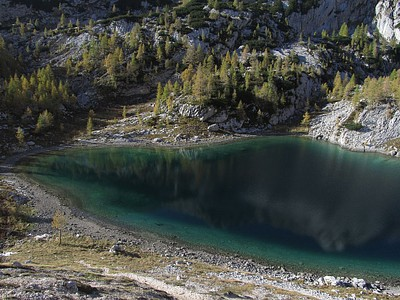 אגם וליקו