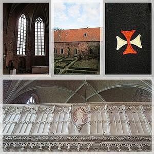 Monastery Ter Apel