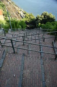 365 מדרגות שצריך לעלות ולרדת