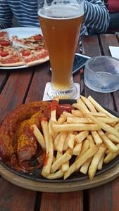ארוחה ברלינאית