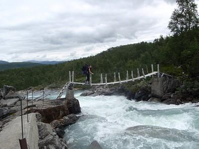 גשר זה תמיד כיף..