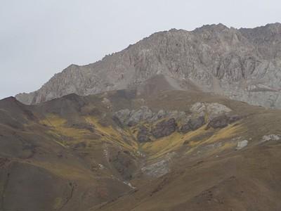 אזור ארסן בוב- מחוז ג'לאל עבאד
