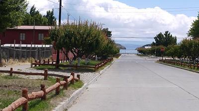 צ'ילה צ'יקו