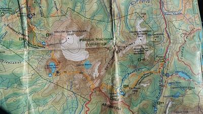תמונה 1 מפה