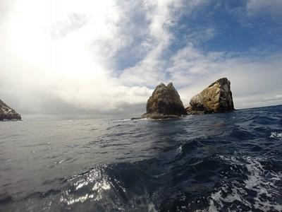 Gorden Rock