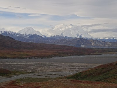 Torofare Valley