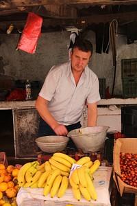 בשוק בשקודרה