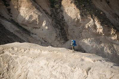 בדרך להר צרור