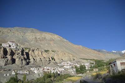 כפר טנגייר