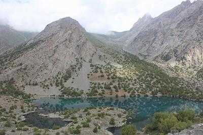 אגם אלודין