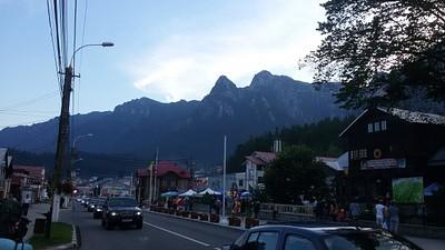 הרי הבוצ'ץ' מבושטן