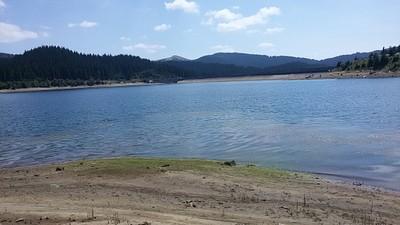 אגם בולב