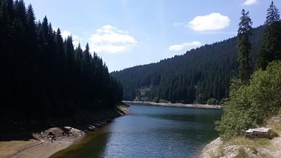 אגם בולבוצ'י