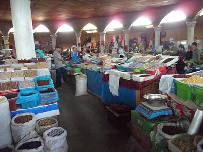 שוק בפנגיקנט