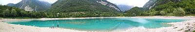 אגם Tenno