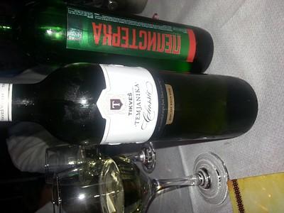 היין הממולץ :)