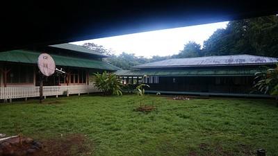 תחנת ס