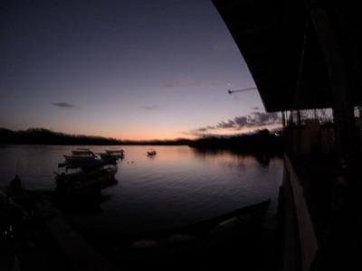 ערב בבוקה צ'יקה