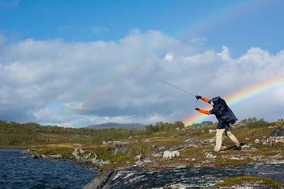 ניסיונות דיג כושלים במז״א ציורי :)