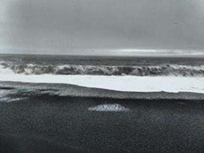 החוף השחור