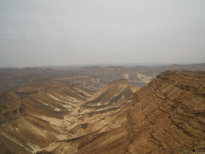 הנוף מראש נ.ג. 519