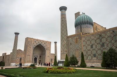 הרג'יסטן