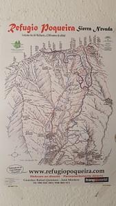 מפה מרפוחיו פוקירה
