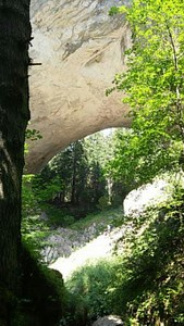 גשרים נפלאים. Wonderful Bridges