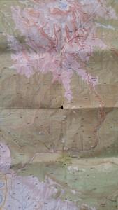 מפה קשיחה מהגאולנד חלק א'