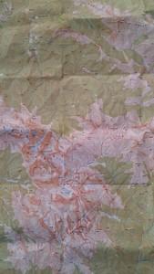 מפה קשיחה מהגאולנד חלק ב'