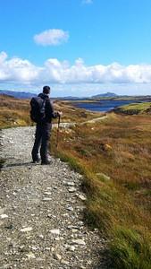 בדרך ל-Lochamady