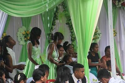 חתונה בדילי