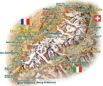 תרשים טוב מאתר http://chrisupson.blogspot.co.il/2006/08/ultra-tour-du-mont-blanc.html