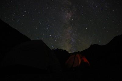 8- לילה מתחת לכוכבים
