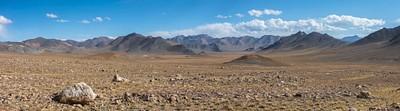 העמק הדרומי