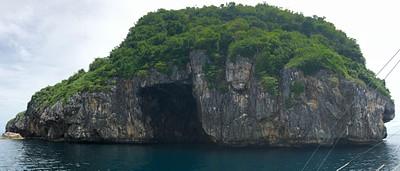 האי גאטו