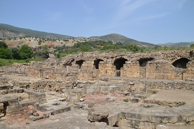 ארמון אגריפס