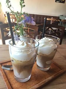 קפה פאנורמה בטורנוב