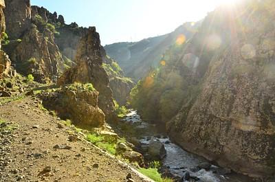 נהר הארפה