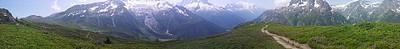 פנורמי לעמק שמוני