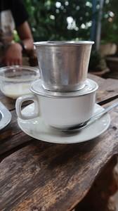 קפה מקקי סמורים