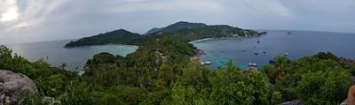 John-Suwan Viewpoint
