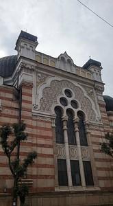 בית הכנסת היהודי