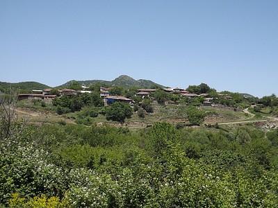 הכפר לרנאבאן
