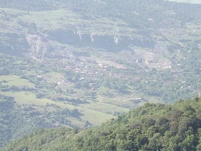 הכפר קולאטאק