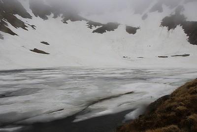 Lake Urlea