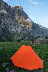 המחנה בטונדאבוץ'