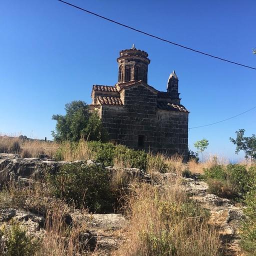 כנסיית סופיה